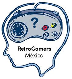 Retro Gamers México Preguntas Frecuentes