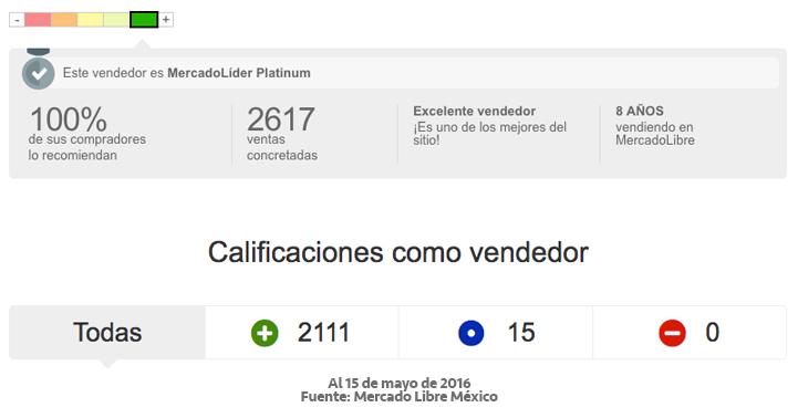 Retro Gamers México Mercado Libre